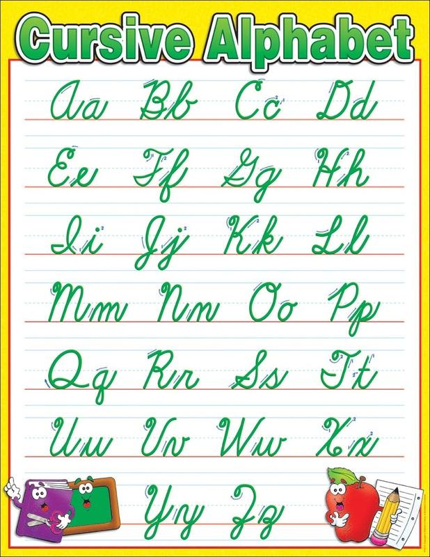 Printables English Alphabets In Cursive Writing Pdf cursive writing paragraph worksheets pdf 1000 ideas about math worksheet blog archives kiester s classes pdf